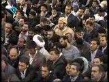 گوشه ای از بیانات مهم رهبری درجمع جوانان بیدار کشورهای اسلامی