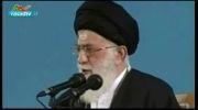 بیانات رهبر فرزانه انقلاب درباره مذاکره با آمریکا