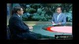 آخرین اخبار از آزادی گروگان های آزادشده ایرانی در سوریه