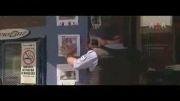 دوربین مخفی - شناسایی مجرم