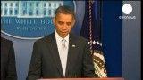 درخواست اوباما برای کنترل سلاح گرم
