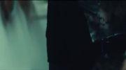 """تریلر فیلم سینمایی """"کمپ ایکس ری"""""""