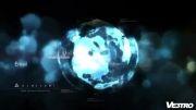 مولتی بسیار بسیار جذاب Assassins Creed 3
