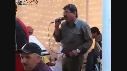حسن جناحی عروسی دبی