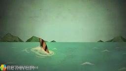 Don't Starve: Shipwrecked تلاش برای بقا ادامه دارد