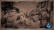 جنایت وهابیت تکفیری در کربلا و نجف به روایت تاریخ