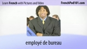 آموزش زبان فرانسه همراه با تصویر و ویدیو 12