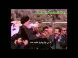 امام خمینی و انقلاب اسلامی