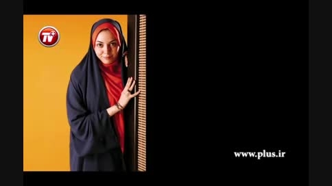 آزاده نامداری دوباره یک عکس جنجالی منتشر کرد..!!!!