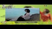 آزادی های یواشکی: بهانه سرقت تصاویر خصوصی