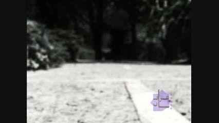 تیزر دوم فیلم کوتاه مرگ عشق