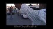 کلیپ صعود نفت مسجد سلیمان به لیگ برتر