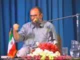 حاج سعید-ملوانان انگلیسی