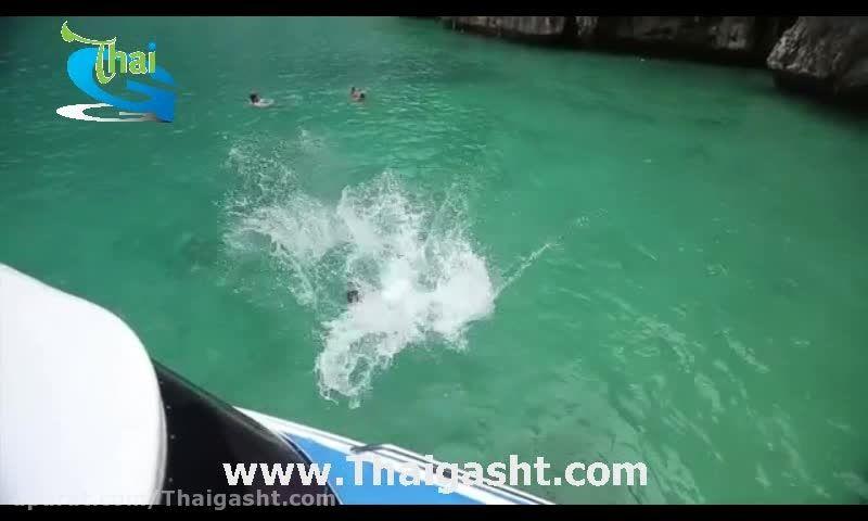 گردش در تایلند 5 (www.Thaigasht.com)