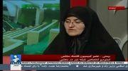 نظر بهمنی نماینده سراب در مورد رای اعتماد