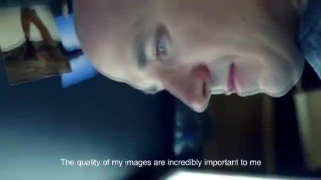 با عملکرد دوربین حرفه ای تلفن هوشمند G4 الجی آشنا شوید