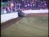 دلخراش ترین حوادث موتورسواری