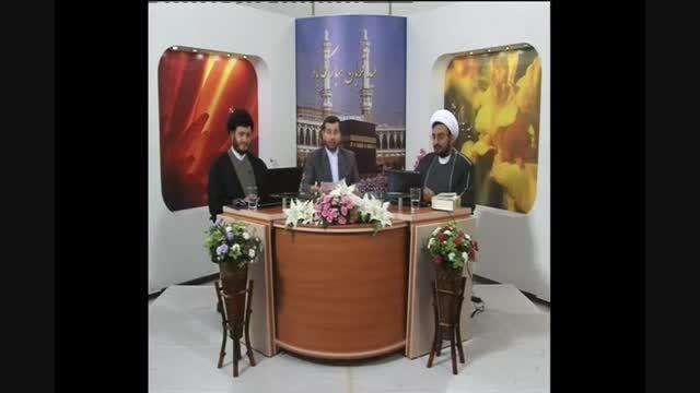 علت مخالفت شیعیان با اهل سنت در احکام چیست؟