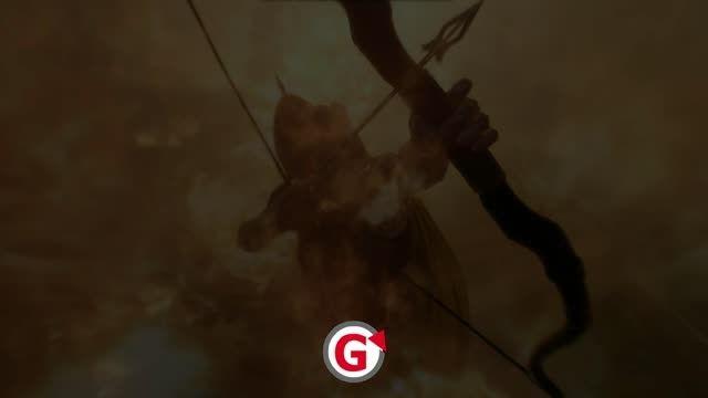 برترین صحنه ها با آغاز تابستان - Game4All