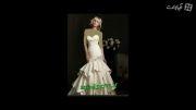 مدل لباس عروس جدید 2015 و 94