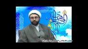 خواب و رؤیا دلیلی واهی بر اثبات احمد الحسن