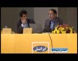 ویدئو: نشست خبری پنجمین سالروز راه اندازی شبکه تلفن همراه ایرانسل