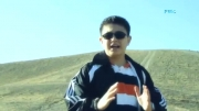 کلیپ لب خوانی  آهنگ بابک جهانبخش توسط علی قربانپور