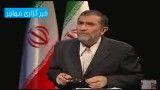 مناظره علی مطهری و زارعی در مورد سوال از رئیس جمهور