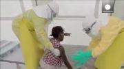 ویروس ابولا به سنگال رسید