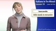 آموزش ایتالیایی در ۳دقیقه-10