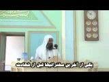 فیلم کامل تشییع جنازه شیخ علی دهواری