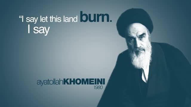 هدف و احتمال دسترسی ایران به بمب هسته ای ؟!!!