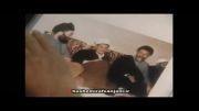 هاشمی 84 - مواجه با تخریب ها
