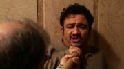"""فیلم ایرانی """" زندگی به شرط چاقو """" پارت سوم"""