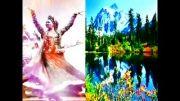موزیک رقص اصیل ایرانی