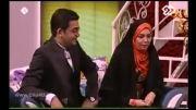 سوتی از فرزاد حسنی