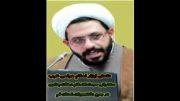 داعش ابزار  اسلام هراسی غرب