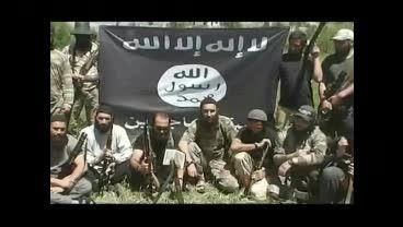 داعش را بیشتر بشناسیم(دوبله)