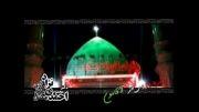 تیزر سال 84 هنگام حضور احمدی نژاد در اصفهان