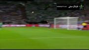 فیلم بازی آلمان 1-1 ایرلند (یورو 2016 فرانسه)