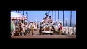 تخیلی ترین فیلم هندی سال