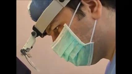 کاشت موی طبیعی -کلینیک پوست وموی دکترتورج مکرمی
