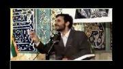 سخنرانی احمدی نژاد درمورد کشف انرژی هسته ای توسط یک بچه