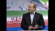 برداشتی از مناظره رسانه ملی: تولید ملی و حمایت از کار و سرمایه ایرانی