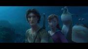 انیمیشن Epic 2013 دوبله فارسی پارت سیزده