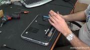 راهنمای استفاده صحیح و نگهداری لپ تاپ