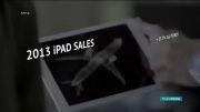 محصولات اپل پرفروش ترین در جهان