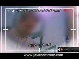 فروش توله شیر در تهران قیمت دو میلیون و دویست