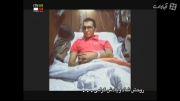 خبر فوت مرتضی پاشایی در اخبار های ایران و خارج از کشور