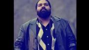 تیتراژ پایانی سریال دودکش - با صدای رضا صادقی